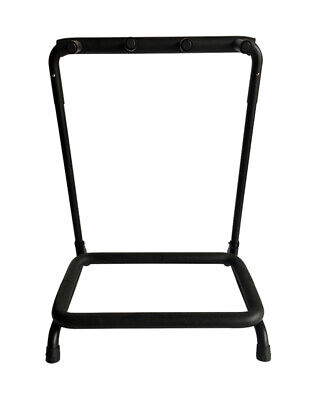 $ CDN29.54 • Buy PBGS-3 Guitar Stand For Up To 3 Guitars