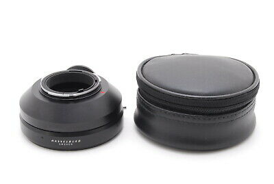 $ CDN174.98 • Buy Camera Adapter Hasselblad V Lens To Contax RTS From Japan #425