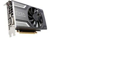 $ CDN164.47 • Buy EVGA GeForce GTX 1060  3GB Video Graphics