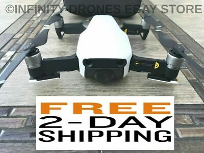 AU410.57 • Buy DJI Mavic AIR Replacement Drone Body Aircraft Camera Gimbal Only!For Crash/Lost