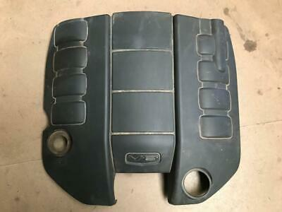 AU120 • Buy VE Commodore SS Calais SSV V8 LS2 Motor Engine Cover Only