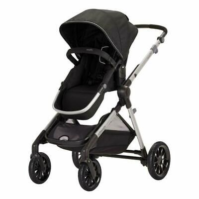 Evenflo Pivot Xpand Modular Stroller - Stallion Only Was Used Once • 180.90£
