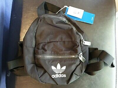 AU40 • Buy Kids Mini Adidas Backpack