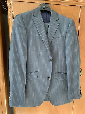Austin Reed Suit 0 99 Dealsan