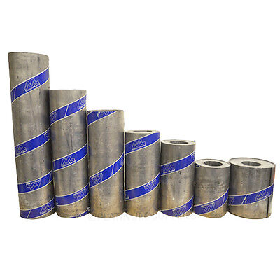 Code 4 Lead Flashing Roll, For Roof / Roofing Conservatory 3m & 6m Rolls Midland • 38£