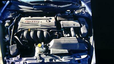 $920.12 • Buy 00 01 02 03 04 05 Toyota Celica 1.8l Engine Motor 182k (free Local Delivery)