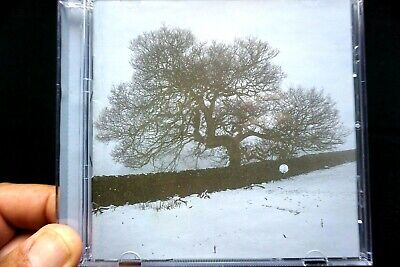 AU13 • Buy K.D.Lang - Hymns Of The 49th Parallel  -  CD, VG