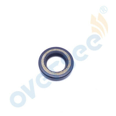 AU10.89 • Buy Outboard 93101-17001 OIL SEAL  FOR YAMAHA Outboard Engine Motor Parts