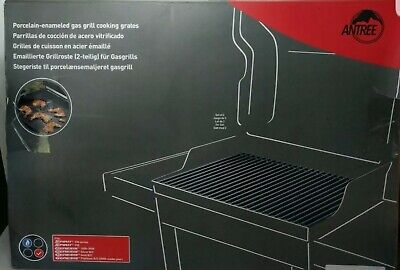 $ CDN50.75 • Buy Grill Cooking Grate Grid 17.5  For Weber 7525 Spirit 300 700 Grates Genesis A7