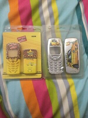Only Fools And Horses Phone Case X2 • 6.50£