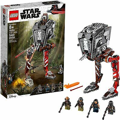 AU126.99 • Buy *BRAND NEW* LEGO Star Wars AT-ST Raider 75254 | Shipped From MEL