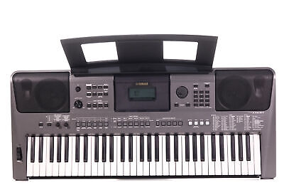 AU423 • Buy Yamaha PSRI500 Indian Keyboard: Yamaha PSRI500 Indian Keyboard