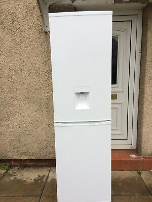 Swan Upwright Freezer In Good Working Condition. • 145£