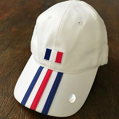France Adidas Cap. Germany 2006 World Cup Edition. Official Product • 25.81£