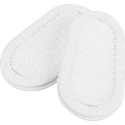 GVS ELIPSE P3 Mask Filters (pair) SPR316 NEW • 6.90£