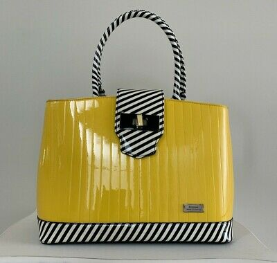 AU120 • Buy Serenade Beverly Hills Collection NEW Bag - Unwanted Gift