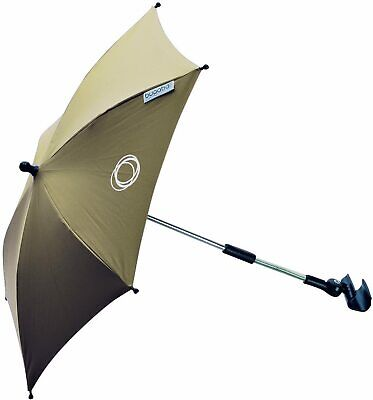 Bugaboo Parasol - Sand - Cameleon, Frog & Gecko - Connector 1 Included • 29£