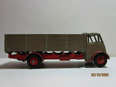 £99 • Buy Dinky - Toys 511 Guy 4 Ton Lorry  BOXED