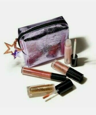 Mac Star  Dazzler Kit  New  5 Pc Set  Limited Edition • 44.05£