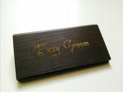 Brush EzzyGroom Ezzy Groom For Dog & Cat Professional All Breeds Short Long Hair • 16£