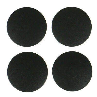 £2.29 • Buy 4Pcs Laptop Cover Rubber Feet For Apple Macbook Pro Retina A1398 A1425 A1502