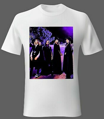 $ CDN12.26 • Buy Mens T-shirt SMALL American Horror Story Apocolypse Coven Supreme Witches AHS UK