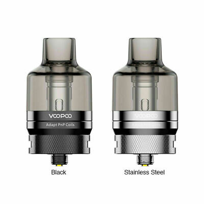 VOOPOO PnP Pod Tank Adept Coils | Pnp-VM1, VM6 | Authentic Seller | CHEAPEST  • 12.99£