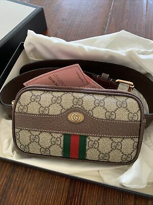 AU880 • Buy Gucci Belt Bag