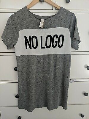 AU10 • Buy Pull And Bear Top/Dress Size S