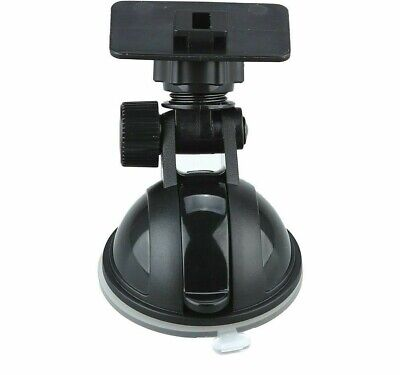 AU30.44 • Buy Suction Cup Mount For Dash Camera High Graded Quality Sunvisor Car Accessory New