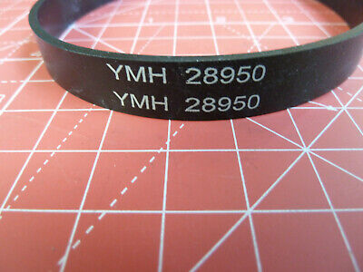 GENUINE HOOVER WHS2003 001 Vacuum Cleaner Drive Belt YMH28950 V29 • 7.95£