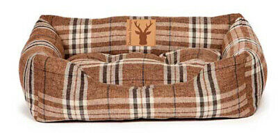 Newton Truffle Snuggle Beds By Danish Design • 55.04£