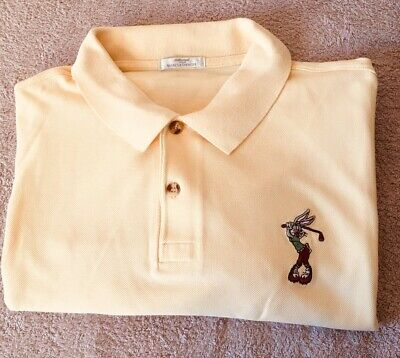 Marks And Spencer Polo Shirt. Size 44-46 Inch Chest • 7.99£