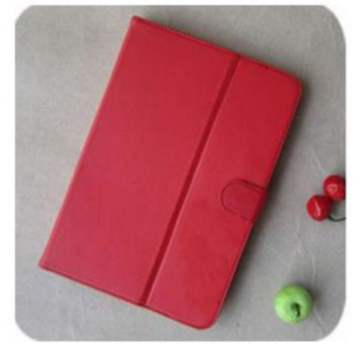 AU7.99 • Buy 7 Inch Generic Universal Android PU Leather Stand Tablet Case Cover Clearance