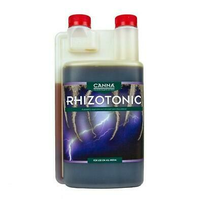 Canna Rhizotonic 250ml • 14.95£