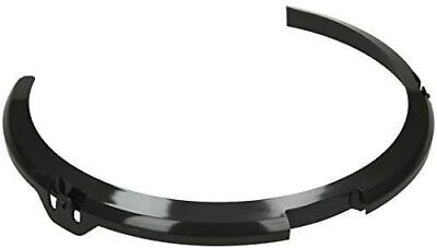 Genuine Spill Ring For Tefal SS992251 Actifry Family Models AH900xxx, AW950xxx • 6.16£
