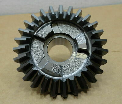 AU70 • Buy Reverse Gear 68T-45571-00 For YAMAHA Outboard F6HP 8HP 9.9HP