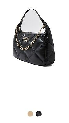 Black River Island Bag Large  Brand New With Tags In Shop Now • 30£