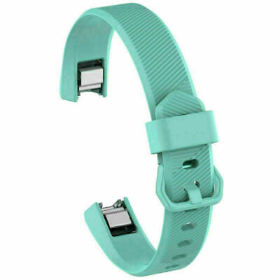 $ CDN7.79 • Buy New Replacement Wrist Band Strap Bracelet For Fitbit Alta HR Watch Small/Large