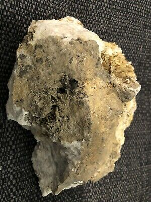 £150 • Buy Mineral Sample Barytocalcite From Blagill Mine Alston Cumbria