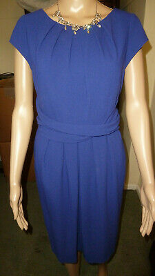 AU23.20 • Buy Fab   Lk Bennett   Dress Size 14