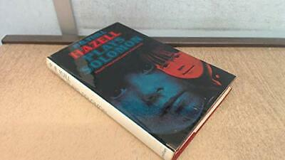 £30.14 • Buy HAZELL PLAYS SOLOMON By P. B Yuill - Hardcover **Mint Condition**