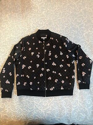 M&S JACKET Limited Collection Size 14 • 4£