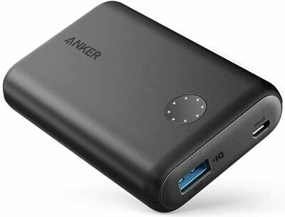 AU31.22 • Buy Anker PowerCore II 10000, Ultra-Compact 10000mAh Portable Charger