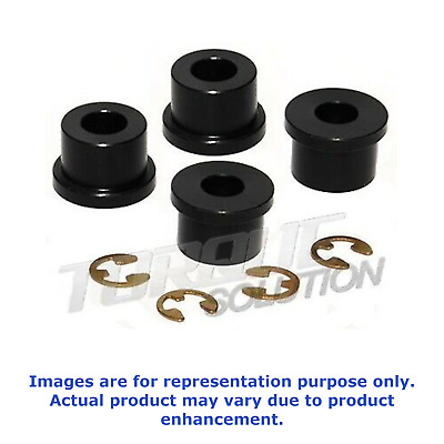$36.99 • Buy Torque For 03-05 Dodge Neon SRT-4 Solution Shifter Cable Bushing - TS-SCB-700
