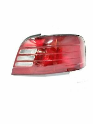 $71.35 • Buy Passenger Right Tail Light Fits 99-01 GALANT 1018723