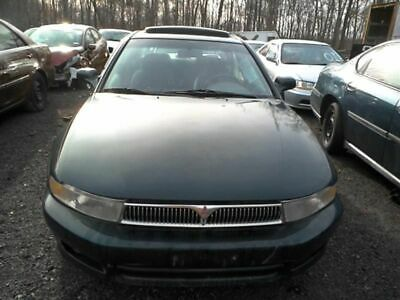 $71.35 • Buy Passenger Right Tail Light Fits 99-01 GALANT 1616685