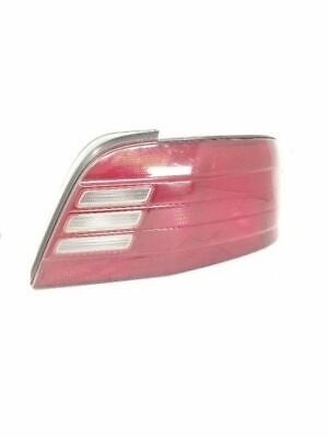 $71.35 • Buy Passenger Right Tail Light Fits 99-01 GALANT 968064