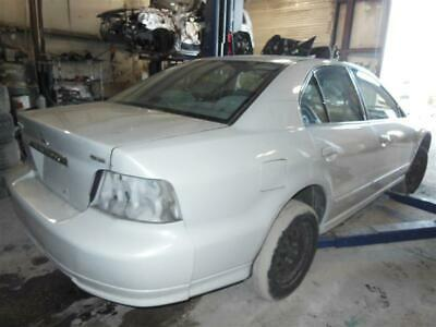 $70.08 • Buy Driver Left Tail Light Fits 99-01 GALANT 968065