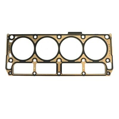 AU28.99 • Buy 12610046 Cylinder Head Gasket For GMC Express 2500 3500 Sierra 2500 I7C5